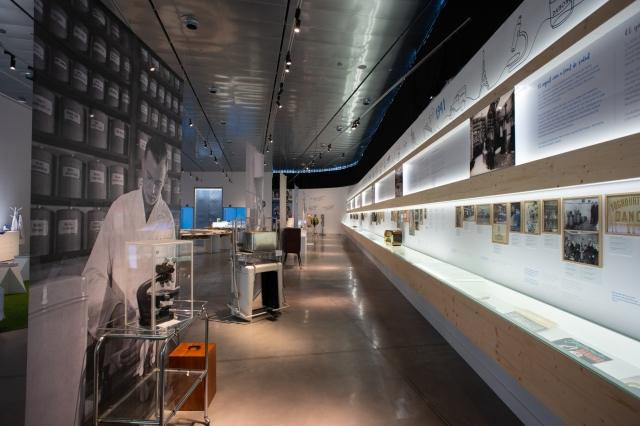 danone100years_museu_010